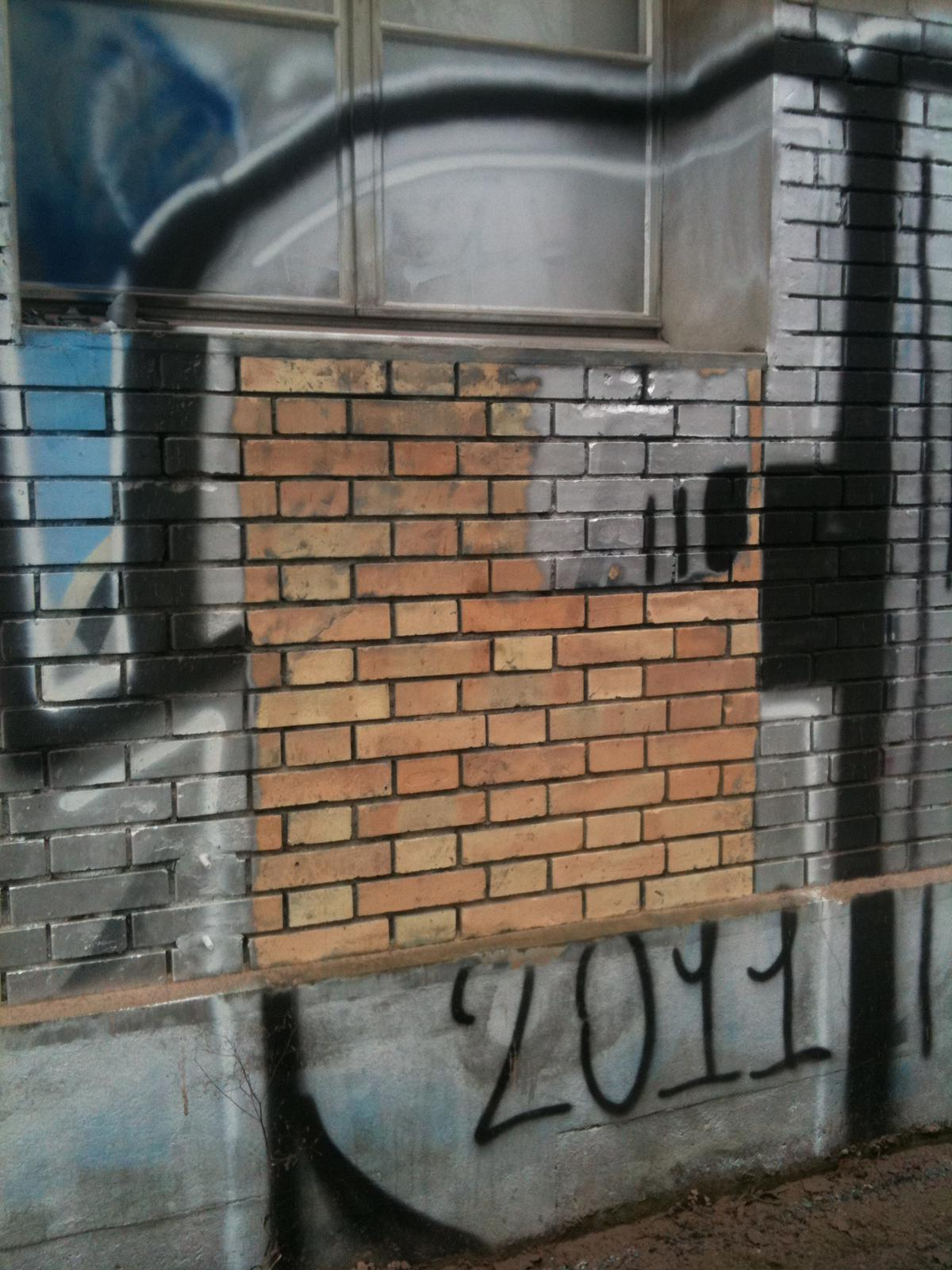 Häfliger AG Fassadenreinigung top Resultat